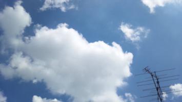 2012-07-30 09.53.20[1]