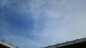 s-2012-11-04 13.58.09