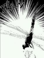 s-manga_20120928155624.jpg