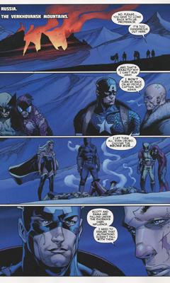 avengers_vs_x-men_10-1.jpg