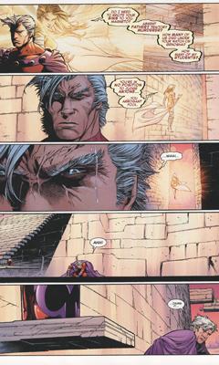 avengers_vs_x-men_10-2.jpg