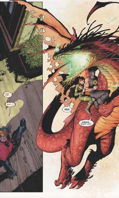 avengers_vs_x-men_10-3.jpg