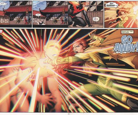 avengers_vs_x-men_10-4.jpg