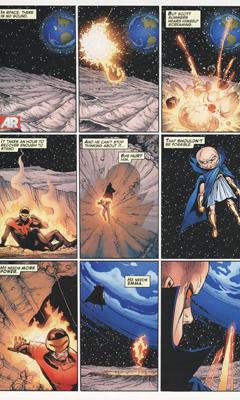 avengers_vs_x-men_10-5.jpg