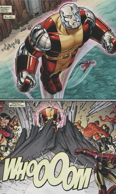 avengers_vs_x-men_2-1.jpg