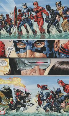avengers_vs_x-men_2-2.jpg