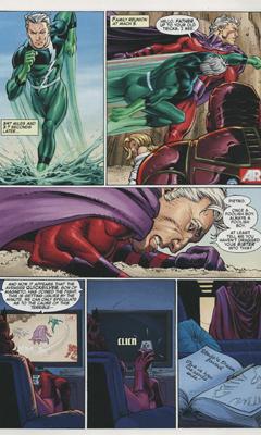 avengers_vs_x-men_2-3.jpg