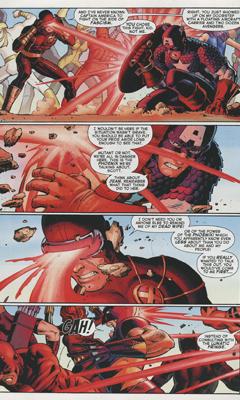 avengers_vs_x-men_2-4.jpg