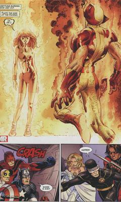 avengers_vs_x-men_2-5.jpg