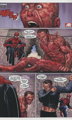 avengers_vs_x-men_3-1.jpg
