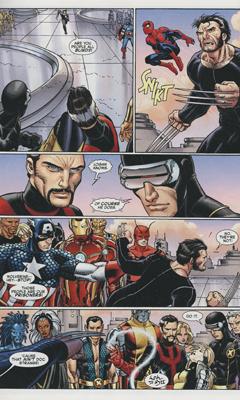 avengers_vs_x-men_3-2.jpg