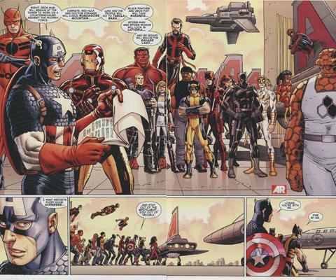 avengers_vs_x-men_3-3.jpg