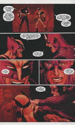 avengers_vs_x-men_3-4.jpg