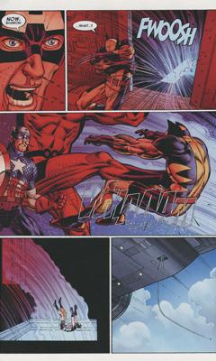avengers_vs_x-men_3-5.jpg