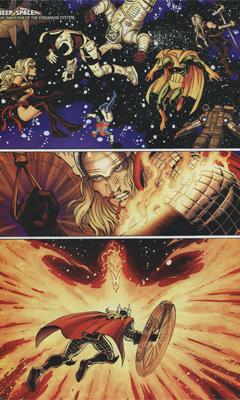 avengers_vs_x-men_4-1.jpg