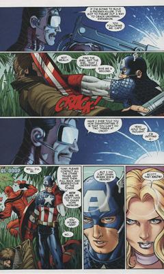 avengers_vs_x-men_4-3.jpg