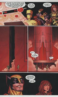 avengers_vs_x-men_4-4.jpg