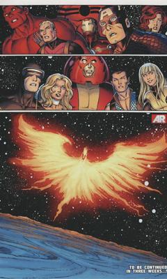 avengers_vs_x-men_4-5.jpg