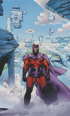 avengers_vs_x-men_6-1.jpg