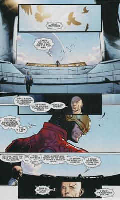 avengers_vs_x-men_6-2.jpg