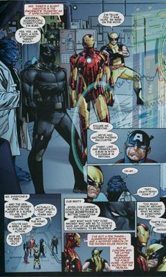 avengers_vs_x-men_6-3.jpg