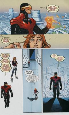 avengers_vs_x-men_6-4.jpg