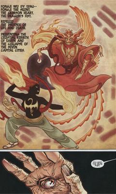 avengers_vs_x-men_6-5.jpg