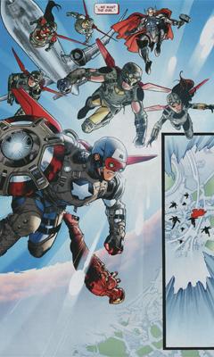 avengers_vs_x-men_6-6.jpg