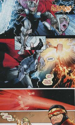 avengers_vs_x-men_6-7.jpg
