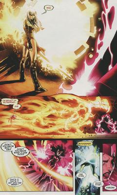 avengers_vs_x-men_7-1.jpg