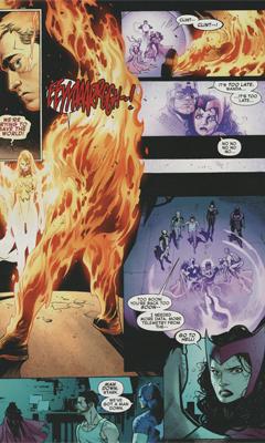 avengers_vs_x-men_7-2.jpg