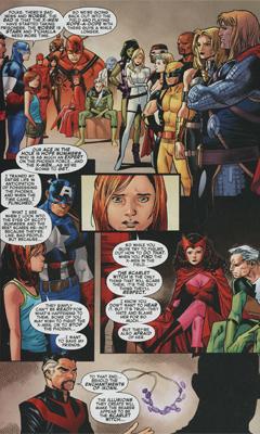 avengers_vs_x-men_7-3.jpg
