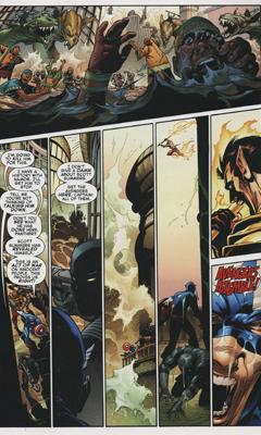 avengers_vs_x-men_8-1.jpg