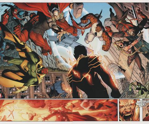 avengers_vs_x-men_8-2.jpg