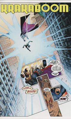 avengers_vs_x-men_8-3.jpg
