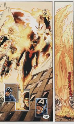 avengers_vs_x-men_8-4.jpg