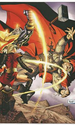 avengers_vs_x-men_9-1.jpg