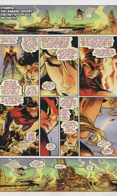 avengers_vs_x-men_9-2.jpg