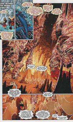 avengers_vs_x-men_9-3.jpg