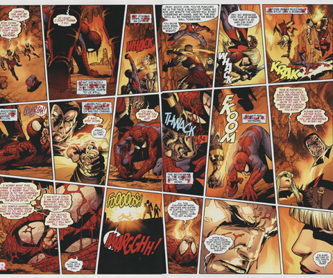 avengers_vs_x-men_9-4.jpg