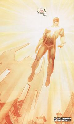 avengers_vs_x-men_9-5.jpg