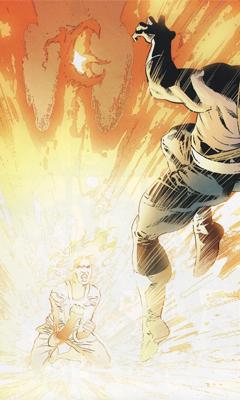 new_avengers-26.jpg