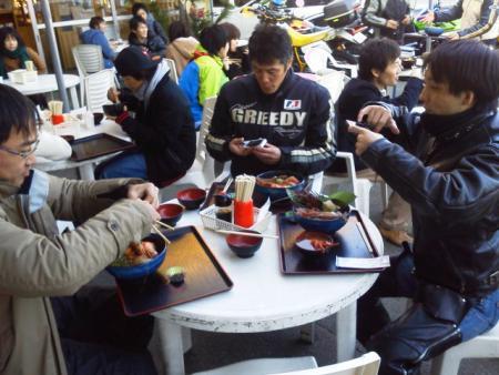 moblog_d01cb79c.jpg