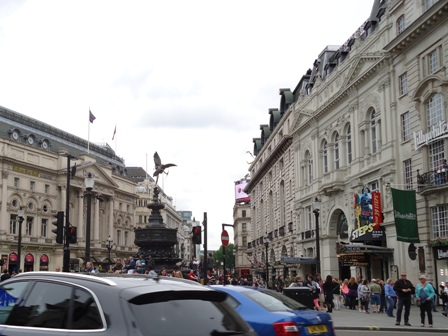 0616Piccadilly.jpg