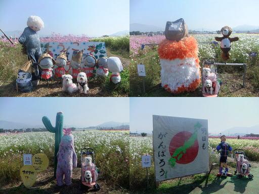 20121021-04.jpg