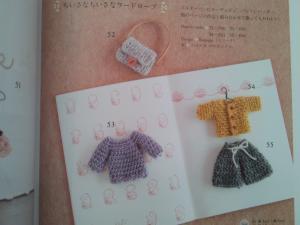 minibook2-6.jpg