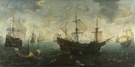 800px-C_C__van_Wieringen_The_Spanish_Armada_off_the_English_coast.jpg