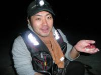 離岸寿司キング