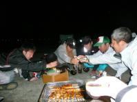 宴会20120623