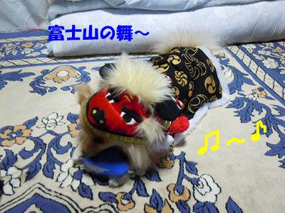 snap_rikineechan_2013120521.jpg